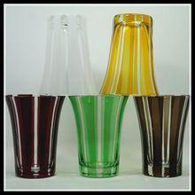 Glass tumbler, Glass tumbler direct from Suqian RongChang Glass Crafts Factory in China (Mainland)