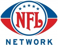 NFL Network, NFL Total Acess