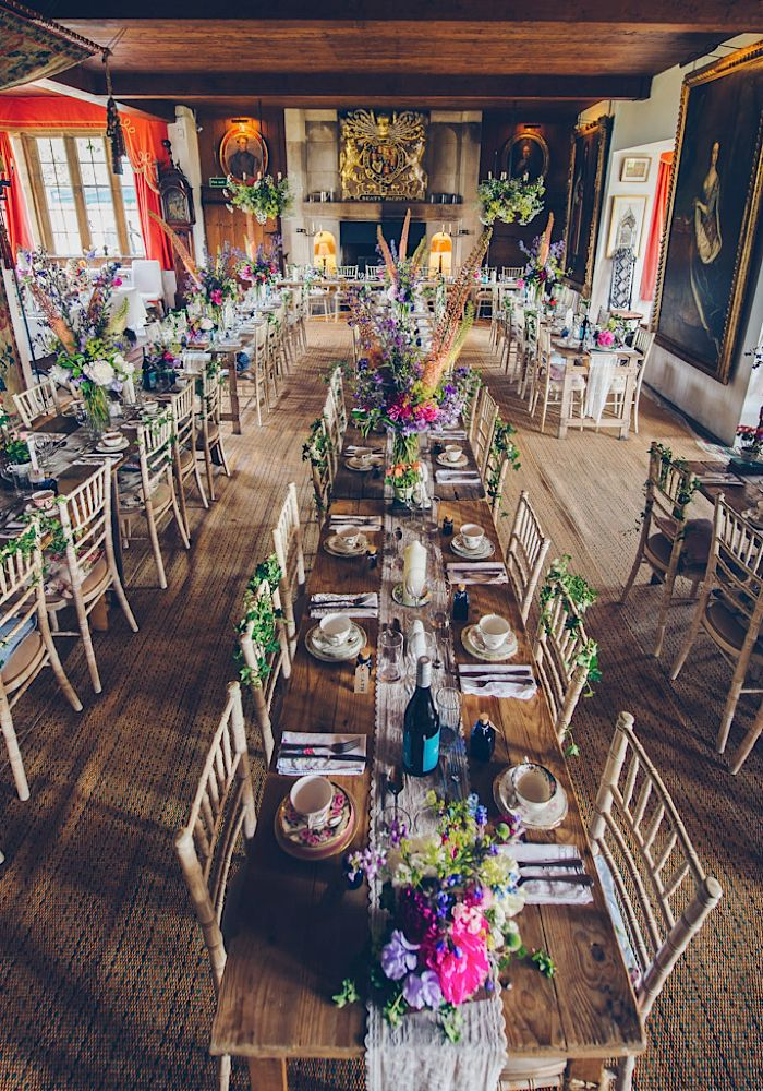 Quirky venue, Alice in Wonderland wedding. Jon Harper Photography #wedding #details