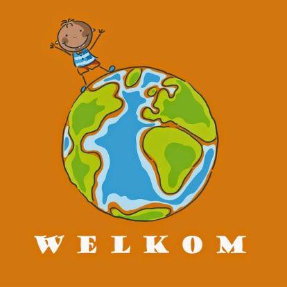 Overzicht op de website van Ikvindlezenleuk met boeken over adoptie voor kinderen van 6 jaar en jonger | http://www.ikvindlezenleuk.nl/2014/06/adoptie-boeken-voor-6.html