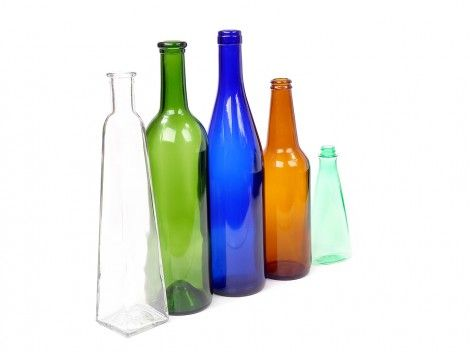 123 best images about handy to know on pinterest for Best way to drill glass bottle