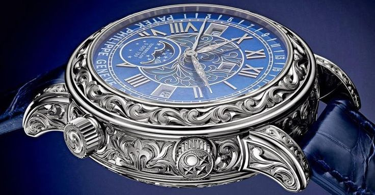 Watches can function as a statement piece, a show of wealth, a pedometer, or simply as a timepiece. The best watch brands are popular with men everywhere, helping them keep the time and look stylish. Though watches are not as popular as they once were, a watch is more of a fashion statement t...