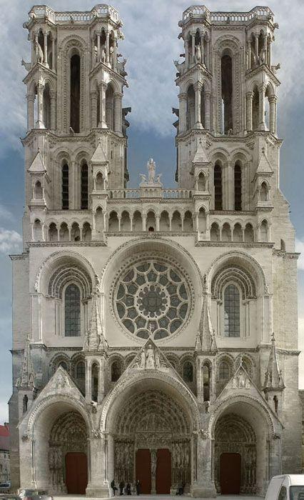 1150-1350 gotiek
