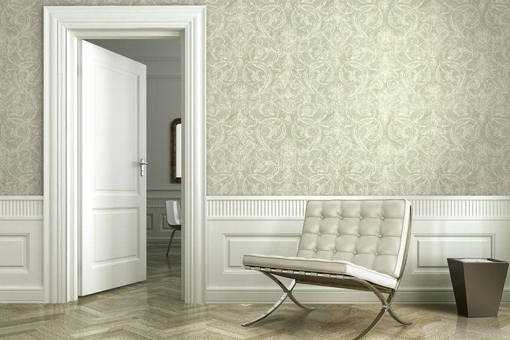 Foyer Wallpaper List : Best hallway wallpaper ideas on pinterest