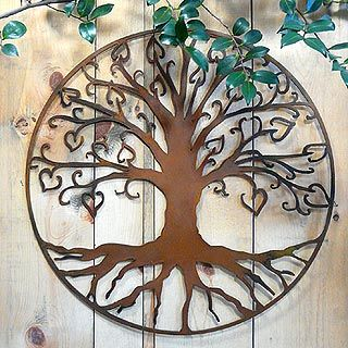 2443 Best Images About Tree Of Life Art On Pinterest