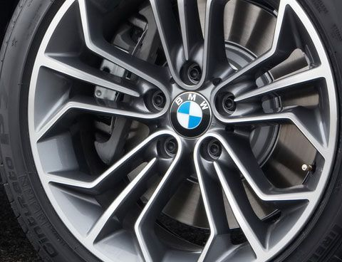 BMW parts Dubai: Located in Dubai, we service UAE, providing quality BMW genuine spare parts or accessories at great prices and warranties.