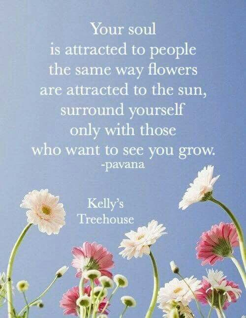 *Written by pavana - shared by Kelly's Treehouse* | Well ...