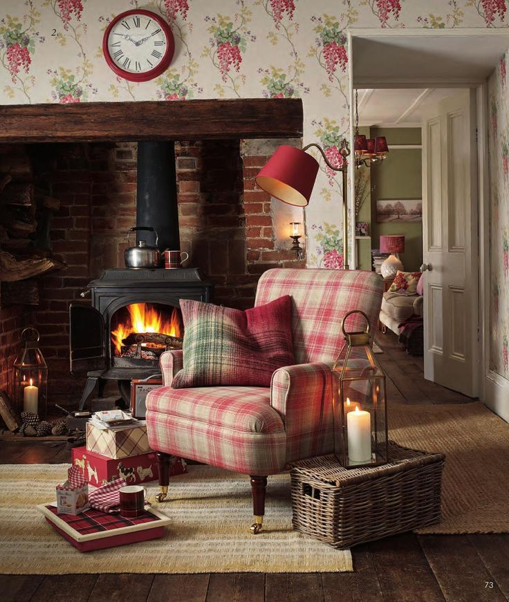 laura ashley springsummer 2016 catalog - Laura Ashley Interiors