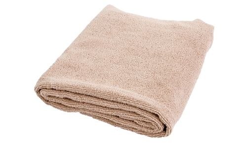 1000+ Images About Norwex Towels On Pinterest