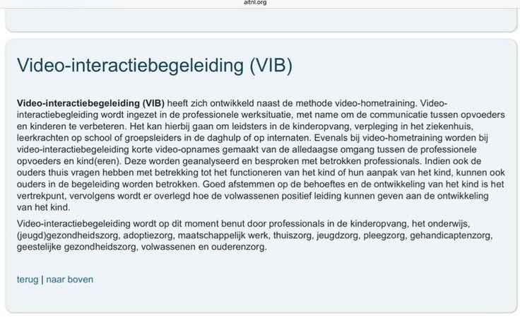 Facebook Post – https.//noment.nl