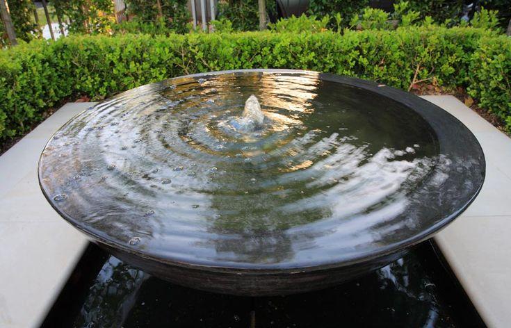 zen pool | Garden Design | Willoughby