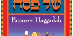 Printable Messianic Passover Haggadah: This Haggadah is inexpensive and functional and for a Christian Seder. This 24 page booklet tells us each step of the seder illustrating the first passover and the symbolism of Christ our Passover.