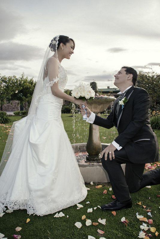 Boda de Diana y Alejandro por IL DIVINO, Fotógrafos y cineastas profesionales para Bodas y Matrimonios en todo Colombia.   WEB http://ildivinostudio.blogspot.com/  EMAIL: ildivinostudio@gmail.com  CELULAR: 300.300.9059