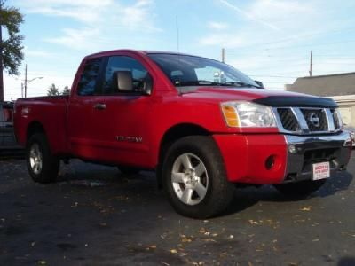 Angels Moving Autos Here is how we do it. #LGMSports haul it with http://LGMSports.com 2006 Nissan Titan LE King Cab For Sale In Maple Shade | Cars.com