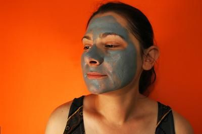 How Can I Minimize My Pores Naturally