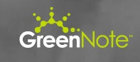 https://www.greennote.com/  Green Note is a company specializing in peer to peer lending for student aid.