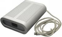 Power Mac G4 Cube Power Adapter 205W 450-500MHz M5849