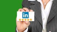 Complete Guide for the All-Star LinkedIn profile Coupon|$0 100% Off #coupon