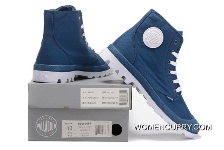 https://www.womencurry.com/palladium-men-shoes-blue-white-new-style.html PALLADIUM MEN SHOES BLUE WHITE NEW STYLE Only $88.67 , Free Shipping!