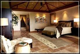 Image result for tropical bedroom ideas