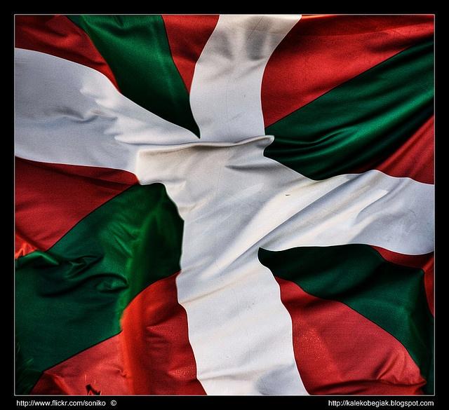 Pays Basque - Basque Country - Euskal Herria