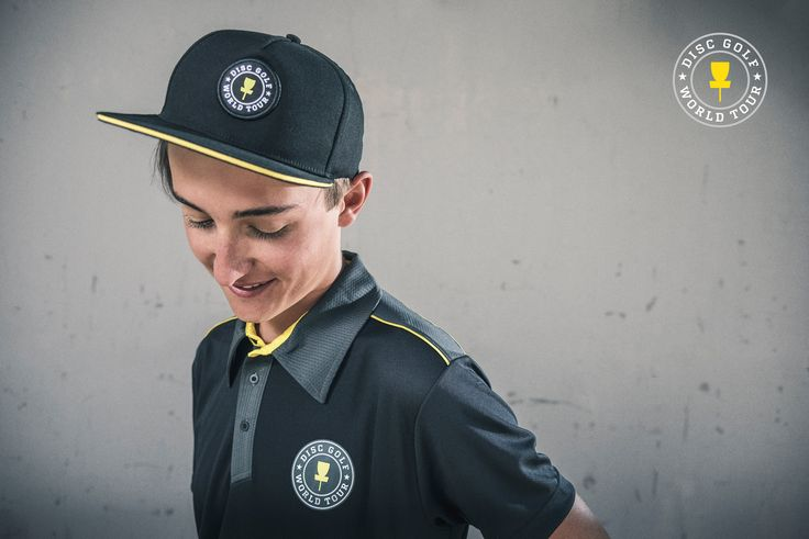 -  Disc Golf Clothing and Apparel