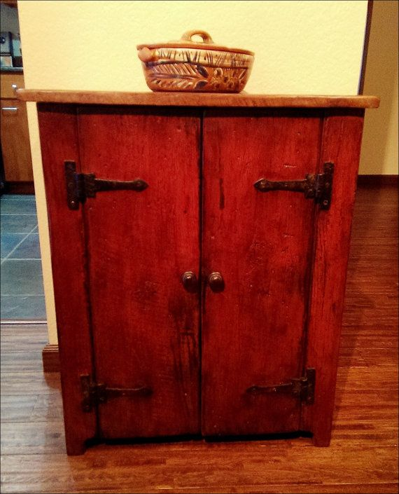 9 best Use for old cabinets images on Pinterest | Old ...