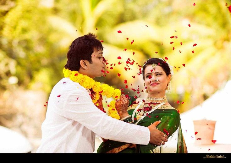 Make your wedding unforgettable and shoot pre-wedding photos through professional photographer then contact us or call on given phone numbers.