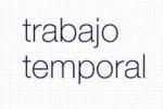Todas las #Empresas de Trabajo Temporal, Consultoras de RRHH  y Agencias de Colocación Españolas.