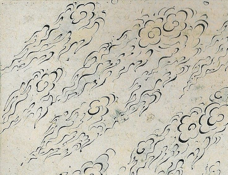 Esfandiyâr (?) Rostam (?) ou Bahrâm Gûr combattent l'Ezhdehâ (dragon) - Mo'in…