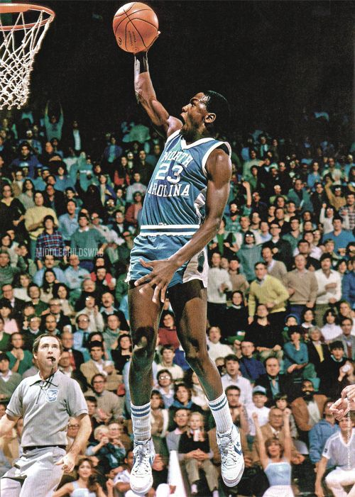 Air Jordan. Vintage basketball photo. #47straight Going viral on Pinterest. How to go viral using Pinterest.