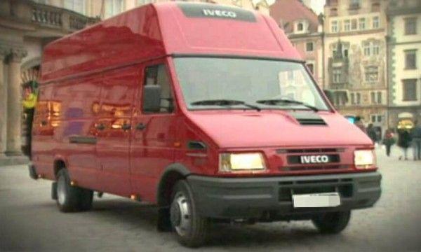 1990 Iveco Daily 2 Service Repair Manual In 2020 Repair Manuals Windshield Glass Repair