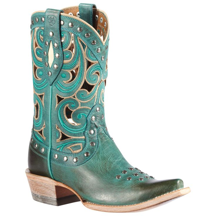 Wonderful Frye Billy Short Womens Leather Western Boots Used | EBay