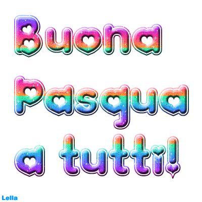 "bouna pasqua | ... "" per una Pasqua serena e gioiosa insieme ai vostri cari"