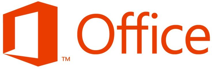 Microsoft Office for iPad to Launch on March 27