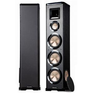 Klipsch Speakers for sale, polk audio, polk speakers, home theater systems, thx, speakers, premier acoustic, In Wall Speakers, In Ceiling Speakers Call 800-691-6914