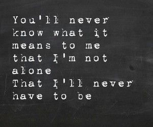 This Song Saved My Life - Simple Plan