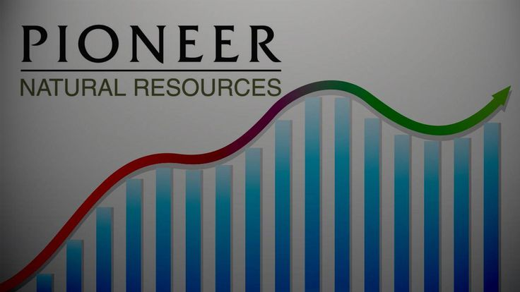 Pioneer Natural Resources (PXD): Mizuho Sees Stock Rising Up To $196
