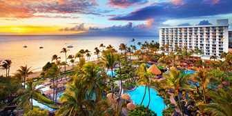 Travelzoo | Hawaii Hotel Deals & Maui Hotel Deals