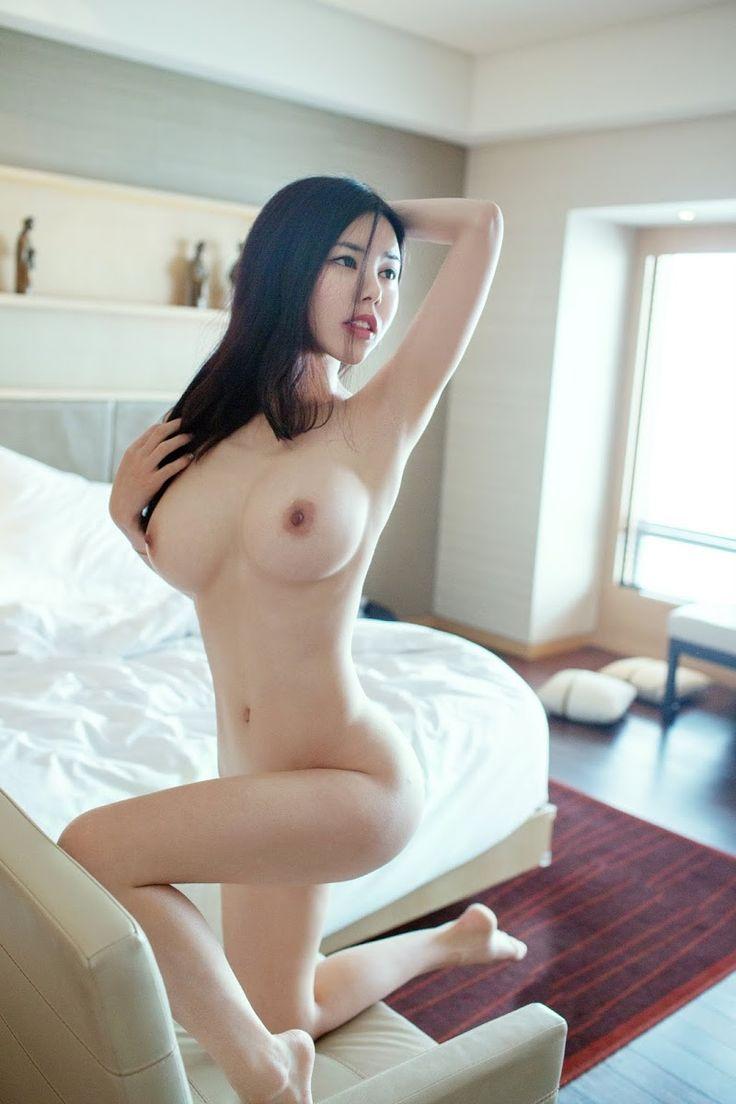 Asian zodiac nude 04 8