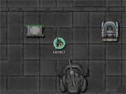 Recomantate din grupa de  jocuri diferente intre imagini http://www.xjocuri.ro/tag/joc-scooby-trap sau similare