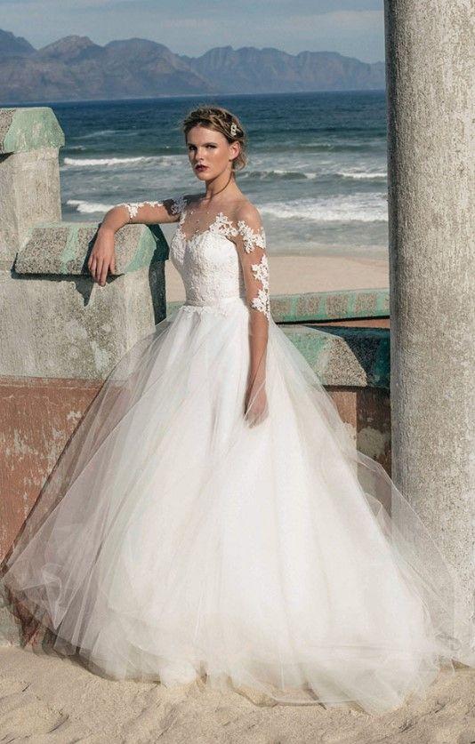 314 besten The Wedding Etc Bilder auf Pinterest | Brautaccessoires ...
