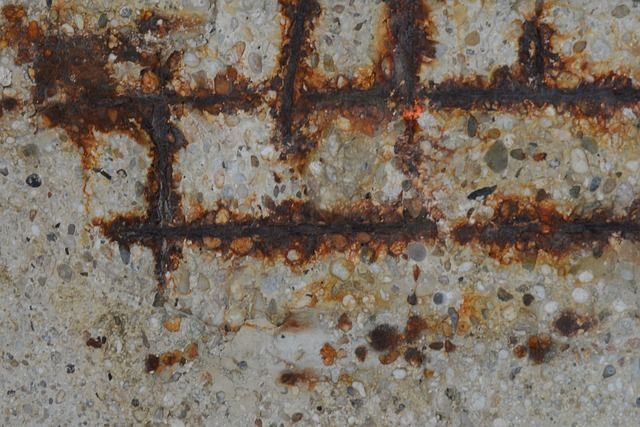 concrete-255204_640.jpg (640×427)