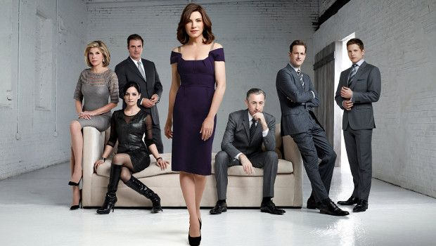 The Good Wife: http://www.haarblog.de/dvd-tipp-good-wife-staffel-4/ #goodwife