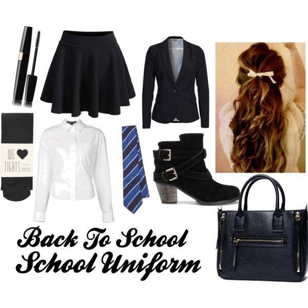 cute-school-uniforms-for-girls-5-best3