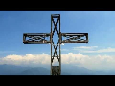 Odkryto prawdziwy wizerunek Jezusa? To może zmienić historię...