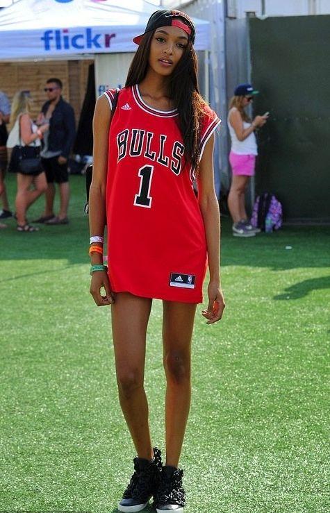 Style Athleisure