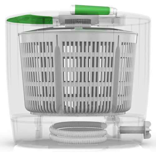 StoreBound Laundry Pod & Reviews | Wayfair - M.A