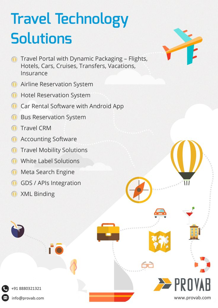 What is Airline Reservation System & GDS systems / Global Distribution Systems?  In the present date of online sales, where physically existing travel agent shops / kiosks are losing importance and a new trend of bookings through online travel portals & airline reservation systems, is developing very fast. This has created huge opportunity for travel technology companies to build great online reservation systems (#airline #reservation #system, #hotel reservation system, & #holiday #packages
