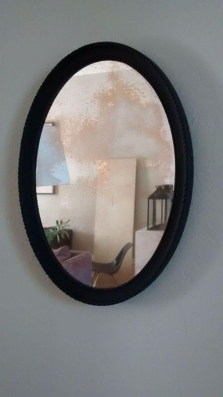 Les 96 meilleures images propos de futur appart sur for Dormir face a un miroir